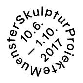 Spm logo date