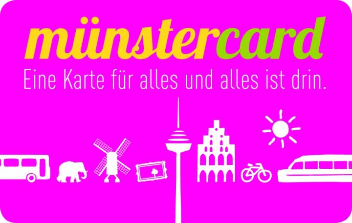 Mu¦ênster card 85 x 54 web