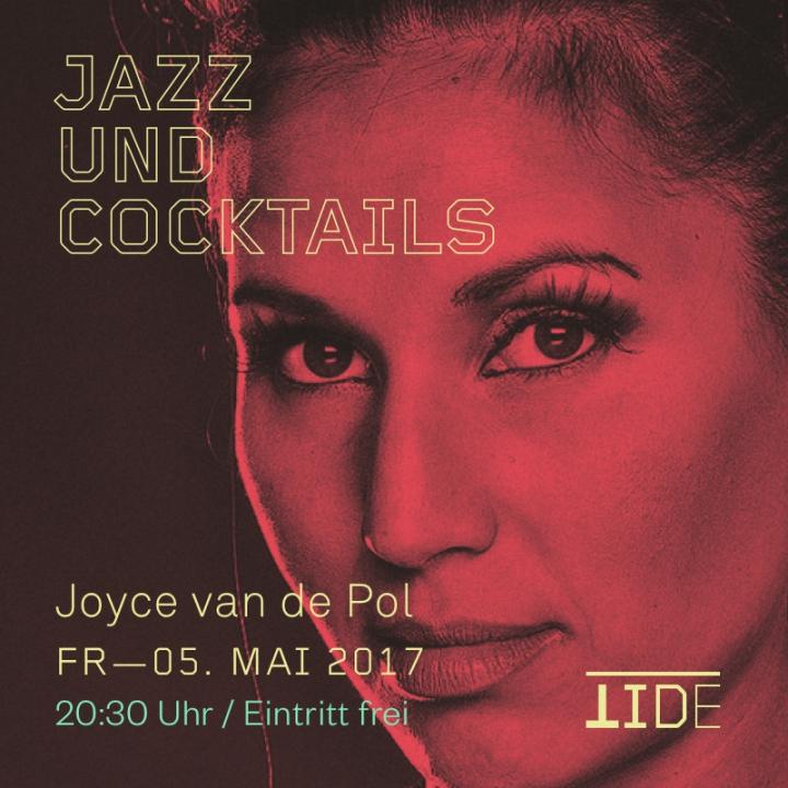 170131-tid-joyce van de pol