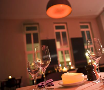 Restaurant eat 04