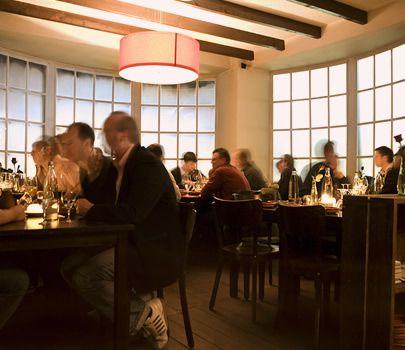 Restaurant la tapia 03