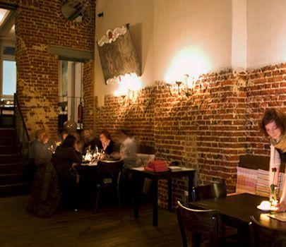 Restaurant la tapia 04