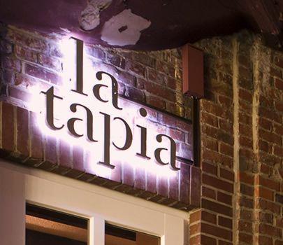 Restaurant la tapia 06
