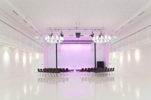 Factory hotel cloud 003